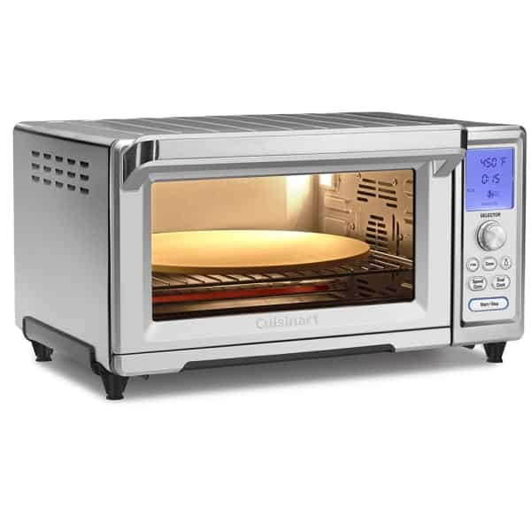 Cuisinart-TOB-260N1-Chef's-Convection-Toaster