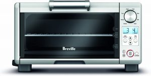 Breville-BOV450XL-Mini-Smart-Oven-with-Element-IQ