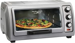 Hamilton-Beach-6-Slice-Countertop-Toaster-Oven-with-Easy-Reach-Roll-Top-Door