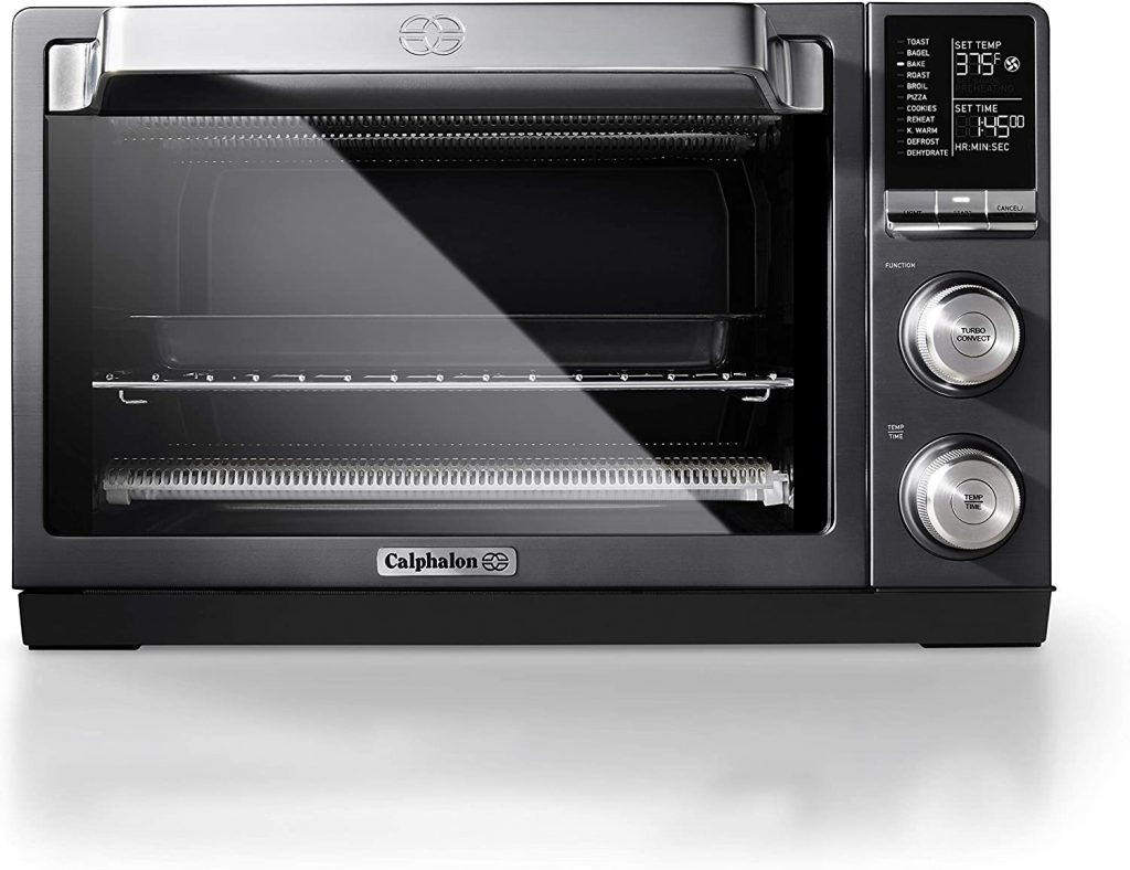Calphalon-Quartz-Heat-Countertop-Toaster-Oven