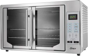 Oster-French-Convection-Countertop-and-Toaster-Oven